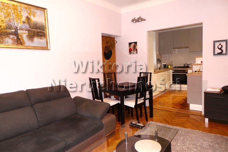 Dom na sprzedaż Warszawa, Bielany, Bielany, Stare Bielany, metro  220m2 Foto 3