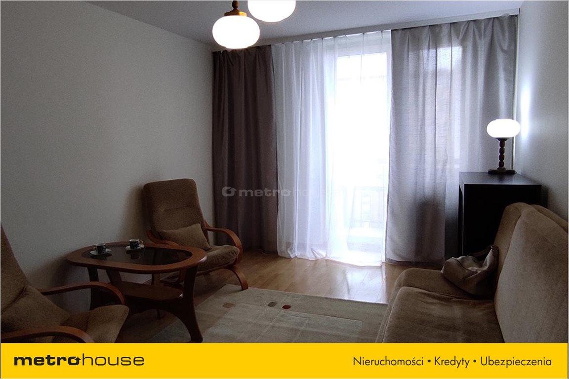 Mieszkanie dwupokojowe na sprzedaż Radom, Radom, Kelles-Krauza  38m2 Foto 3