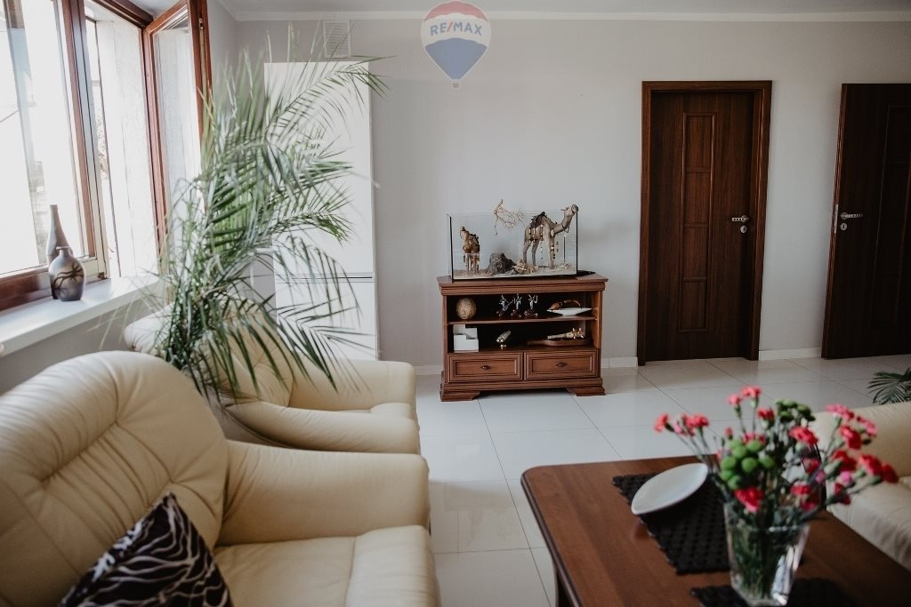 Dom na sprzedaż Opole, Szczepanowice, Marii Skłodowskiej-Curie  240m2 Foto 6