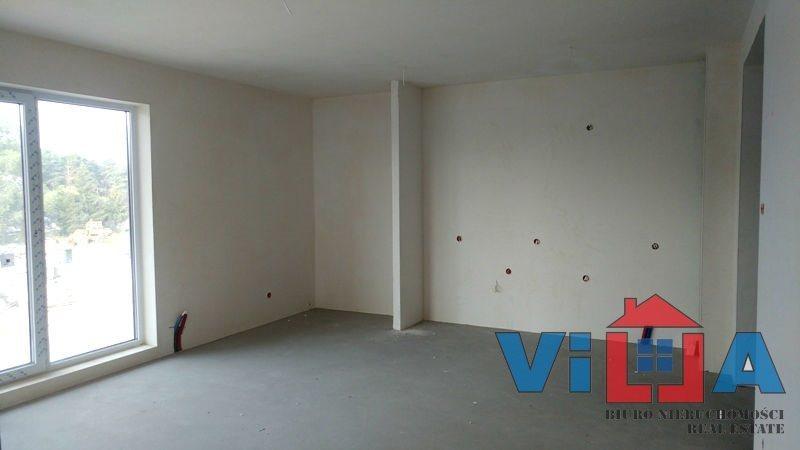 Mieszkanie trzypokojowe na sprzedaż Zielona Góra, os. Zastalowskie  60m2 Foto 2
