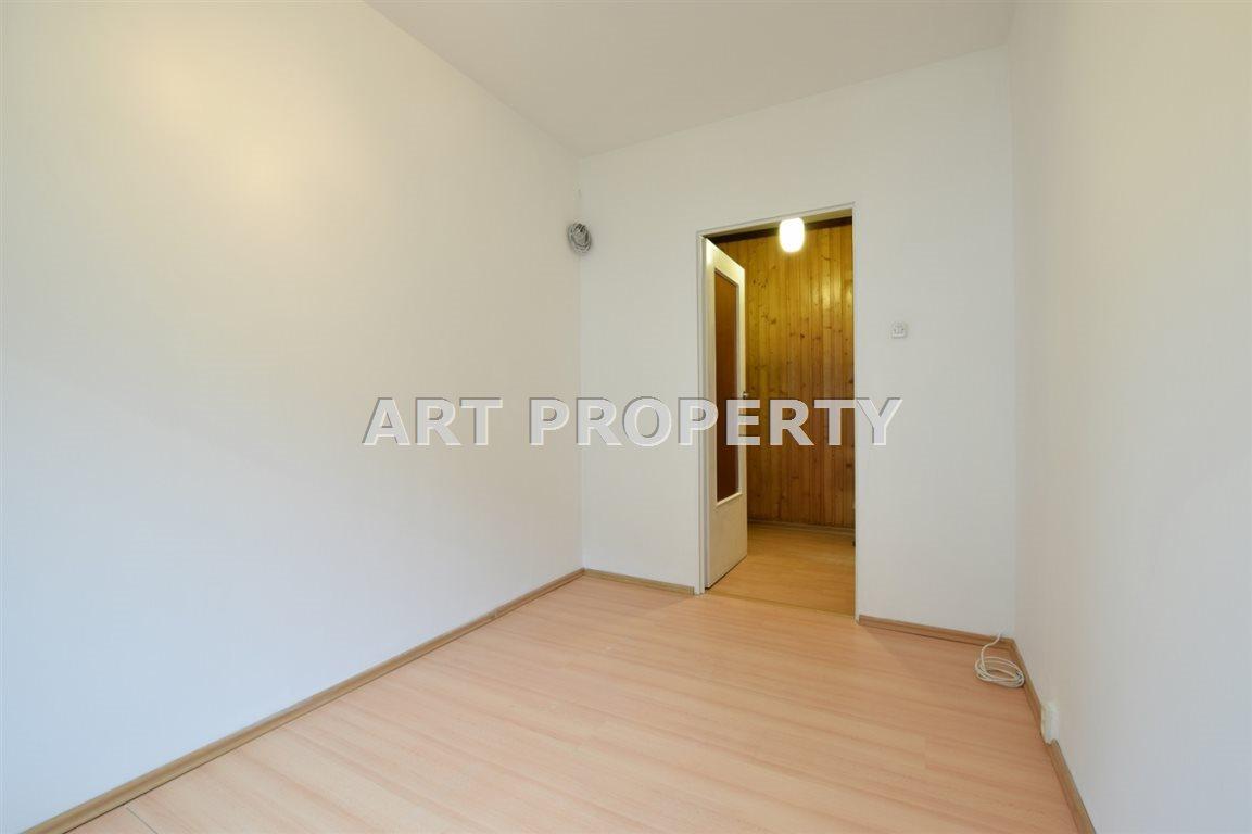 Mieszkanie czteropokojowe  na sprzedaż Katowice, Bogucice  73m2 Foto 7