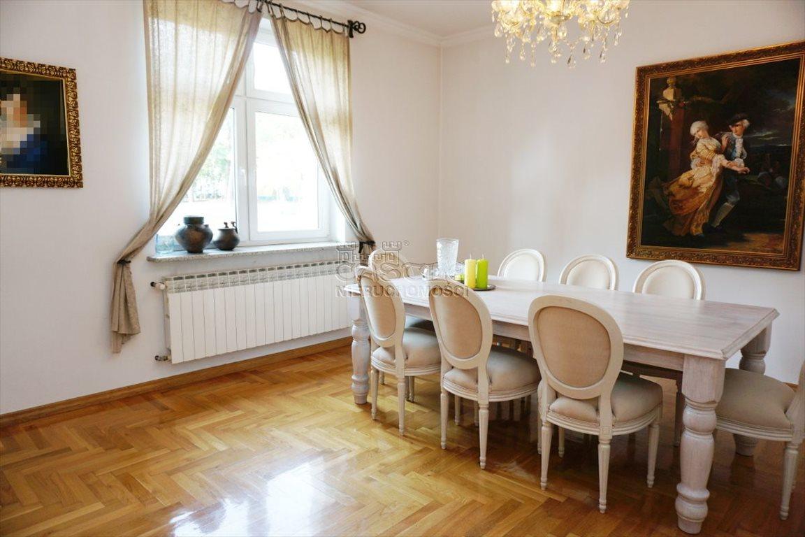 Dom na sprzedaż Wągrowiec, Kościuszki  204m2 Foto 5