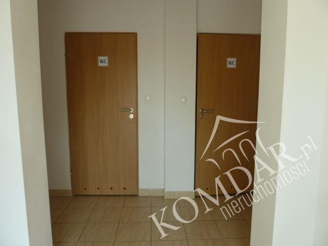 Dom na wynajem Warszawa, Ochota, Rakowiec, Krakowiaków  1200m2 Foto 7