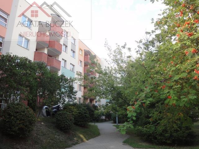 Mieszkanie trzypokojowe na sprzedaż Wrocław, Fabryczna, Ludwika Idzikowskiego  63m2 Foto 1