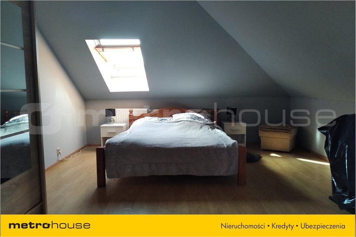 Mieszkanie trzypokojowe na sprzedaż Marki, Marki, Kosynierów  97m2 Foto 6