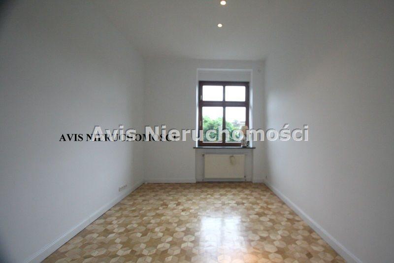 Mieszkanie czteropokojowe  na sprzedaż Świdnica  104m2 Foto 7