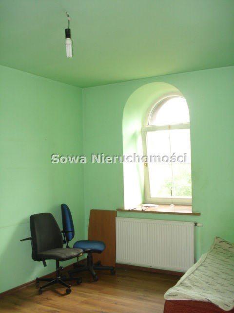 Dom na sprzedaż Struga  400m2 Foto 8
