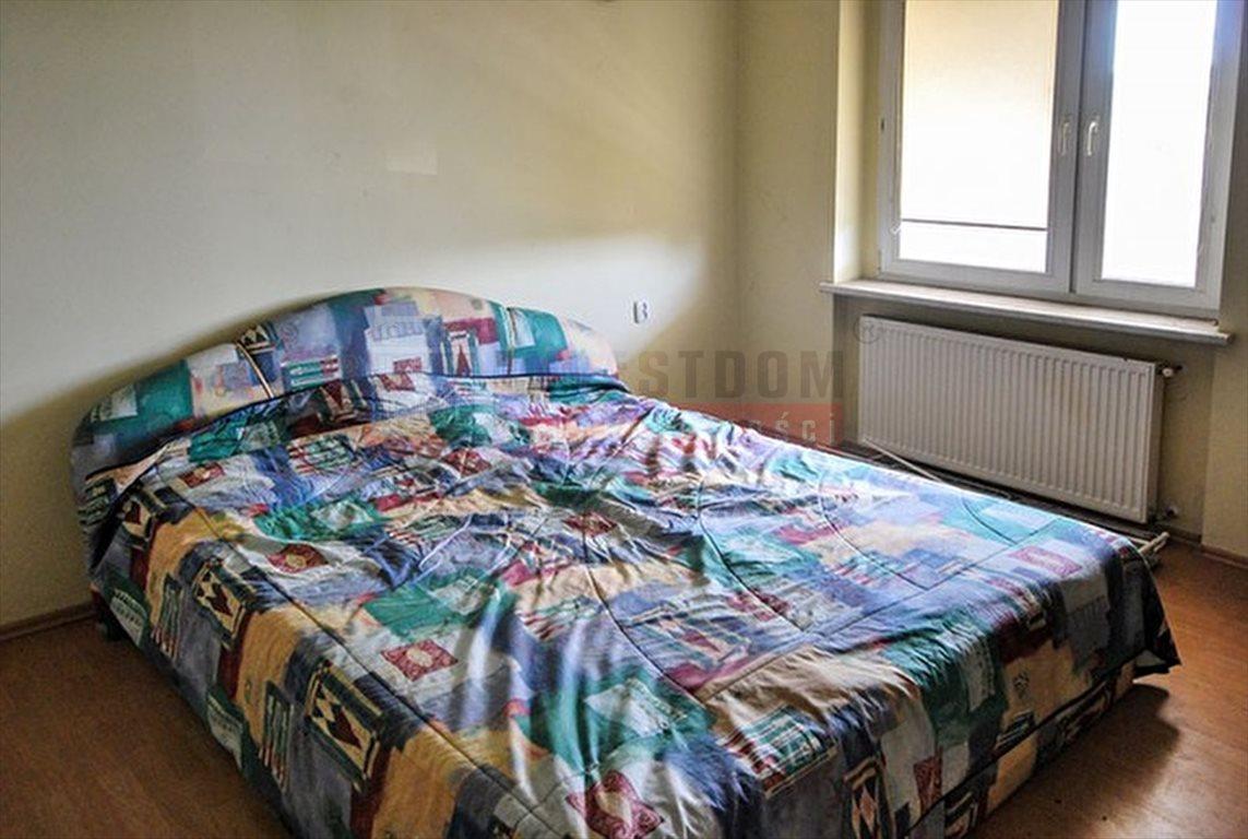 Dom na sprzedaż Zawada  240m2 Foto 8