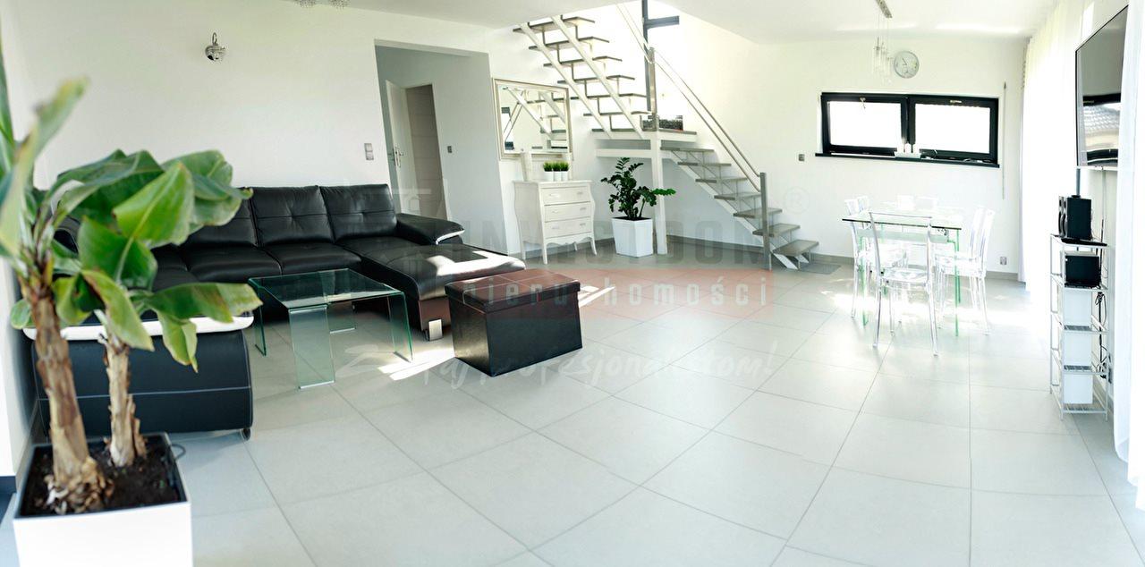 Dom na sprzedaż Ligota Górna  188m2 Foto 3