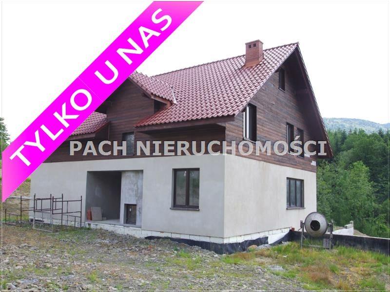 Dom na sprzedaż Bujaków  350m2 Foto 5