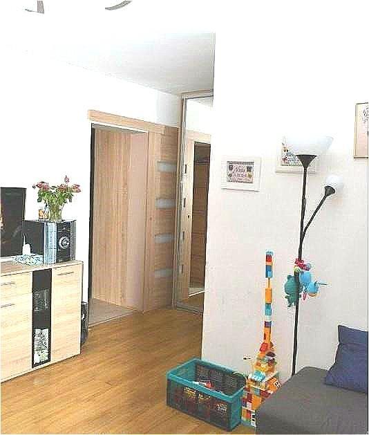 Mieszkanie czteropokojowe  na sprzedaż Warszawa, Praga-Południe, Grochów  56m2 Foto 3