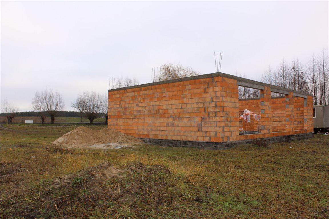 Działka rolna na sprzedaż Sława  1000m2 Foto 6
