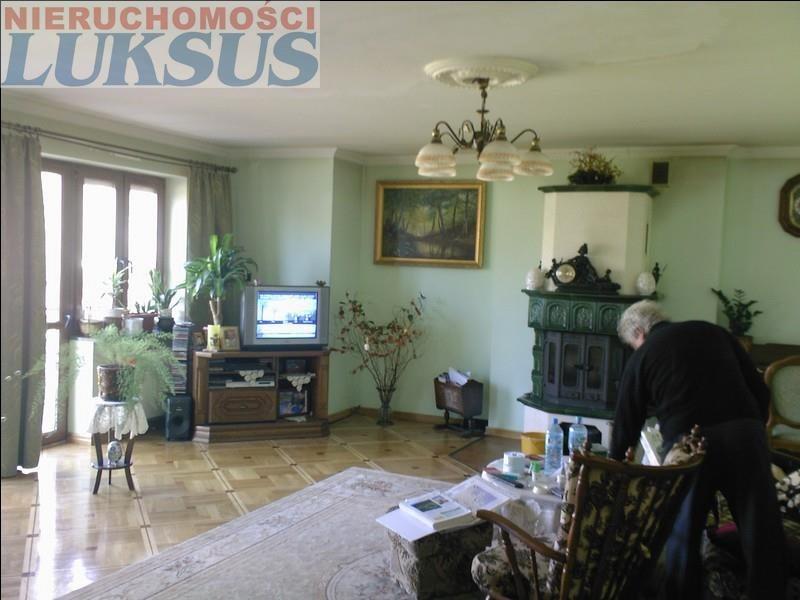 Dom na sprzedaż Piaseczno, Zalesie Dolne  516m2 Foto 2