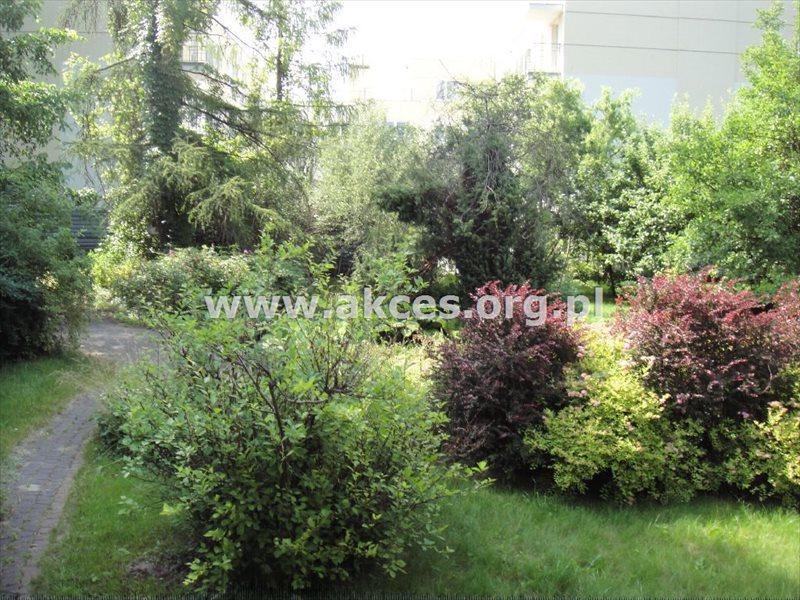 Dom na sprzedaż Piaseczno, Chyliczki  90m2 Foto 8