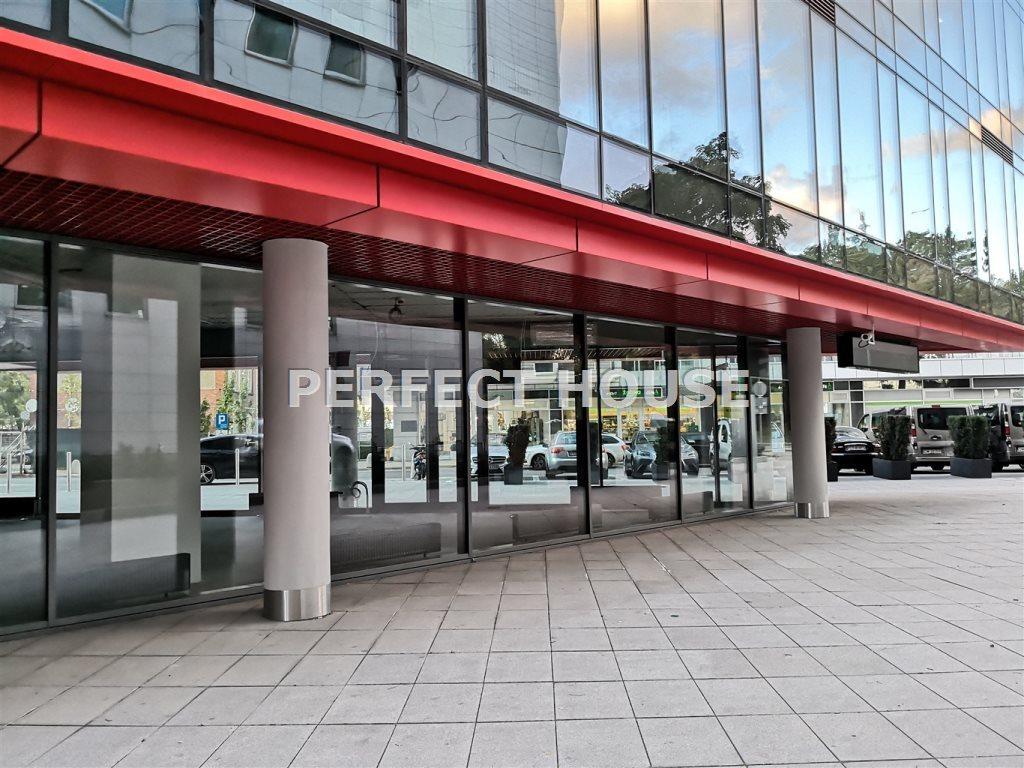 Lokal użytkowy na wynajem Poznań, Centrum  144m2 Foto 2