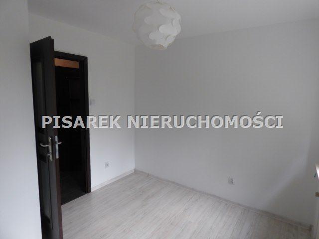 Mieszkanie trzypokojowe na wynajem Warszawa, Mokotów, Wierzbno, al. Niepodległości  49m2 Foto 6