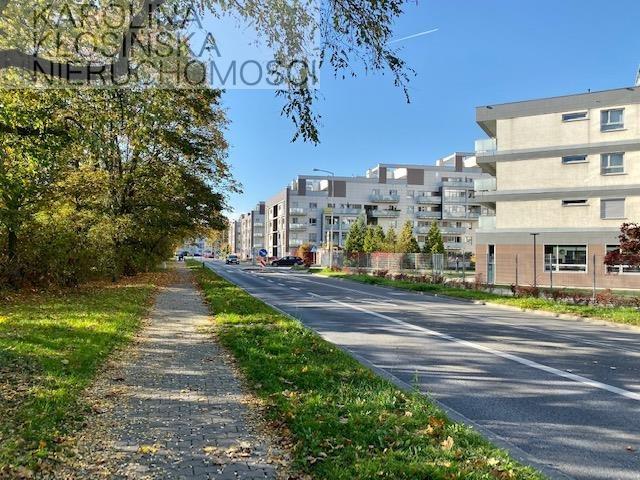 Luksusowe mieszkanie trzypokojowe na sprzedaż Wrocław, Wrocław-Fabryczna, al. gen. Józefa Hallera  108m2 Foto 1