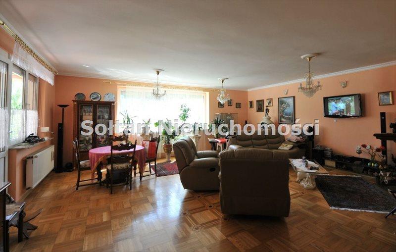 Dom na sprzedaż Warszawa, Ursynów, Pyry, Farbiarska  585m2 Foto 8