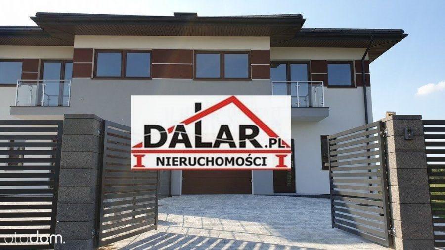 Dom na sprzedaż Piaseczno, Jastrzębie  142m2 Foto 10