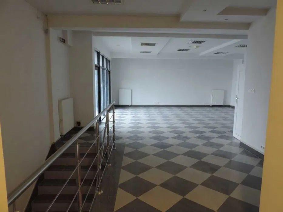 Lokal użytkowy na wynajem Warszawa, Włochy, Okęcie  770m2 Foto 4