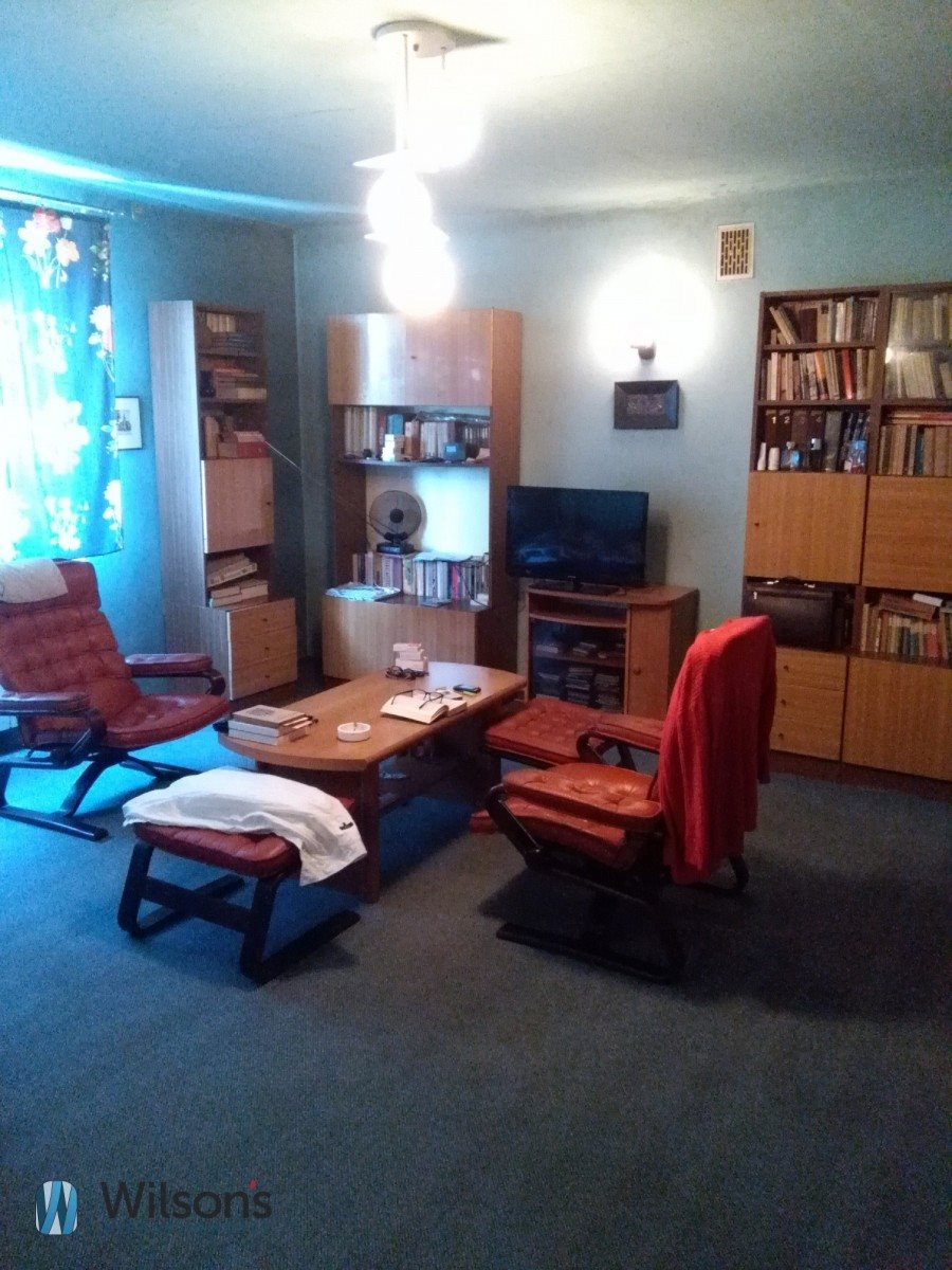 Dom na sprzedaż Radom, Glinice, Średnia  128m2 Foto 10