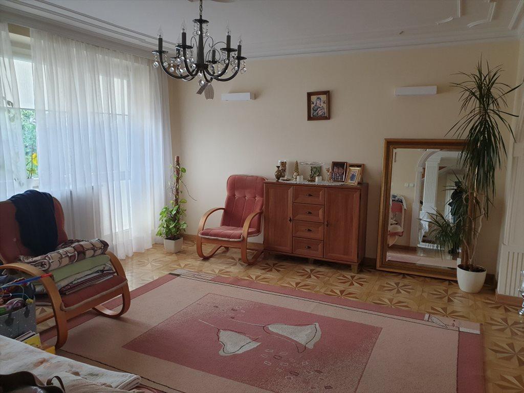 Dom na sprzedaż Raszyn, ul. Godebskiego  315m2 Foto 6