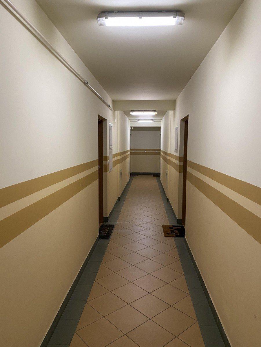 Mieszkanie trzypokojowe na sprzedaż Warszawa, Rembertów, Kramarska  64m2 Foto 4