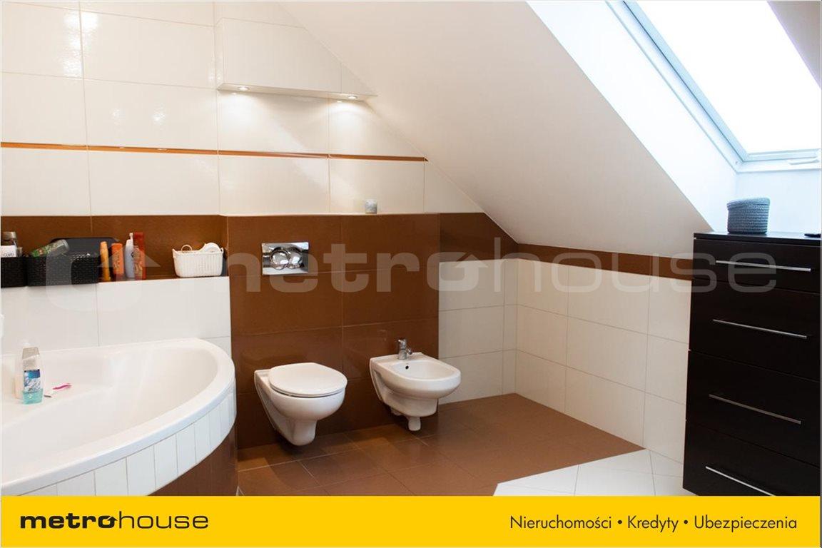 Dom na sprzedaż Oraczewice, Choszczno  136m2 Foto 11