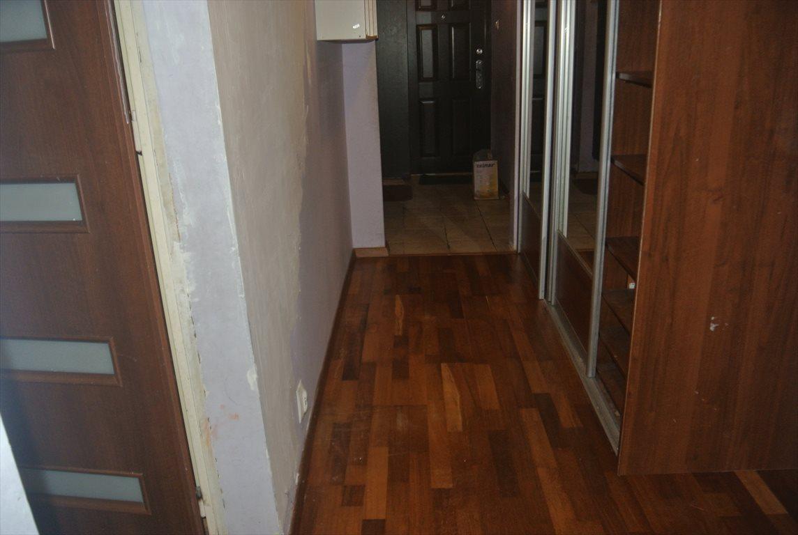 Mieszkanie czteropokojowe  na sprzedaż Katowice, Ochojec, radockiego  70m2 Foto 8