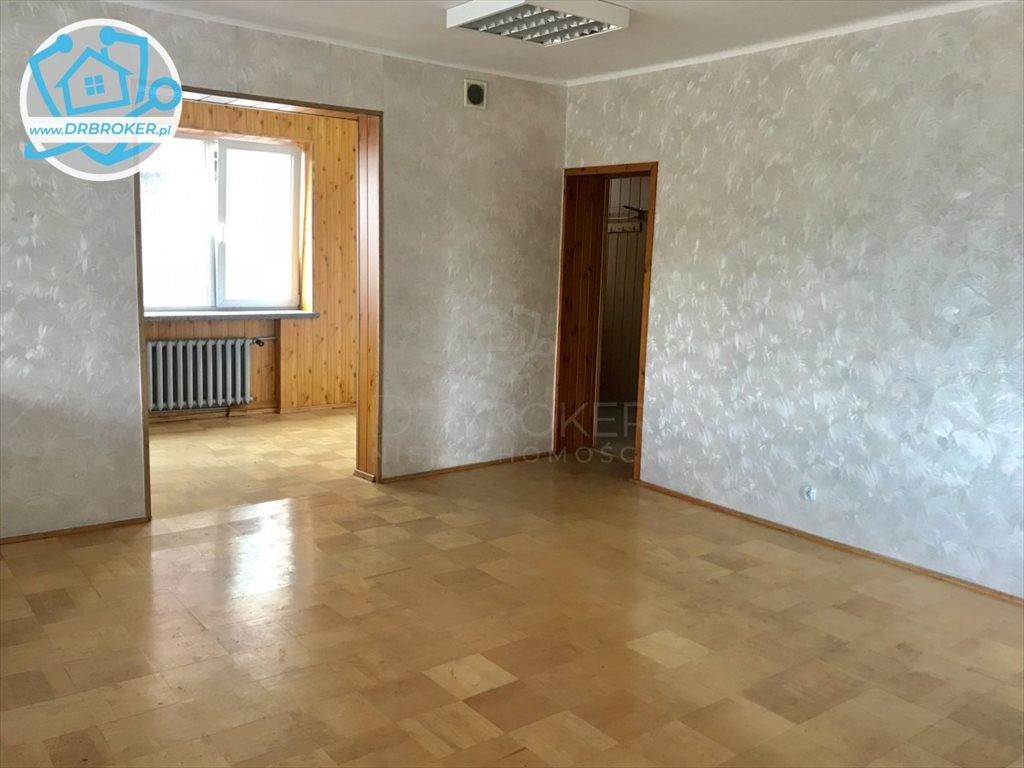 Lokal użytkowy na wynajem Białystok, Młodych, Hetmańska  90m2 Foto 1