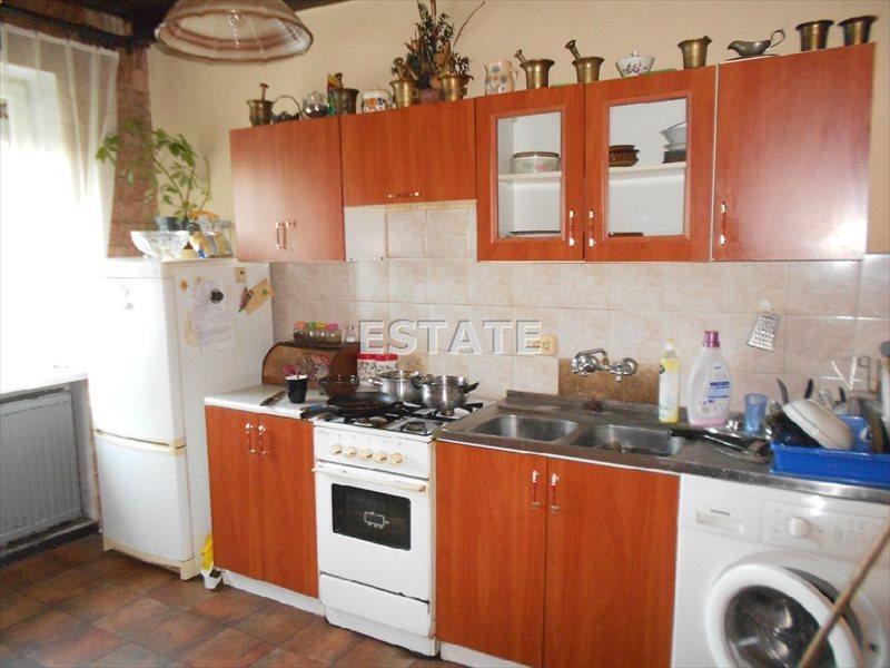 Dom na sprzedaż Łódź, Bałuty, Romanów  200m2 Foto 10