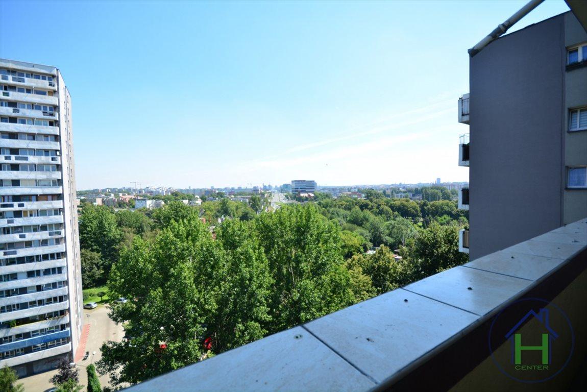Mieszkanie dwupokojowe na sprzedaż Katowice, Osiedle Tysiąclecia, Piastów  39m2 Foto 11