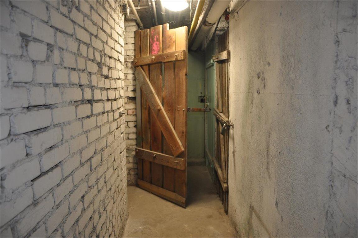 Mieszkanie dwupokojowe na sprzedaż Lublin, Tatary, Hutnicza  38m2 Foto 4