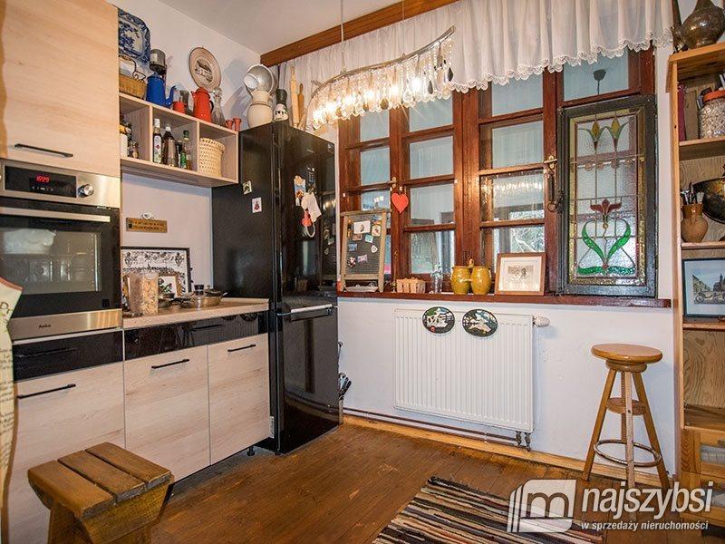 Dom na sprzedaż Połczyn Zdrój, Centrum  300m2 Foto 7