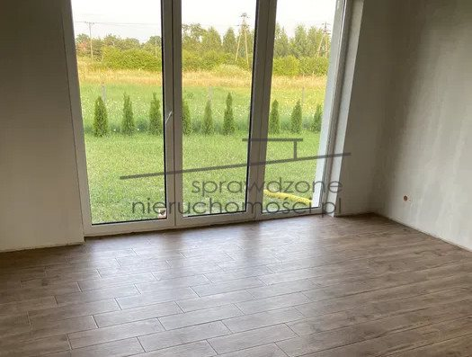 Dom na sprzedaż Zalesie Górne  100m2 Foto 1
