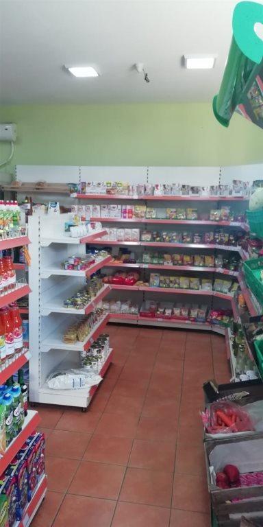 Lokal użytkowy na sprzedaż Ujazd, Jaryszów  155m2 Foto 10