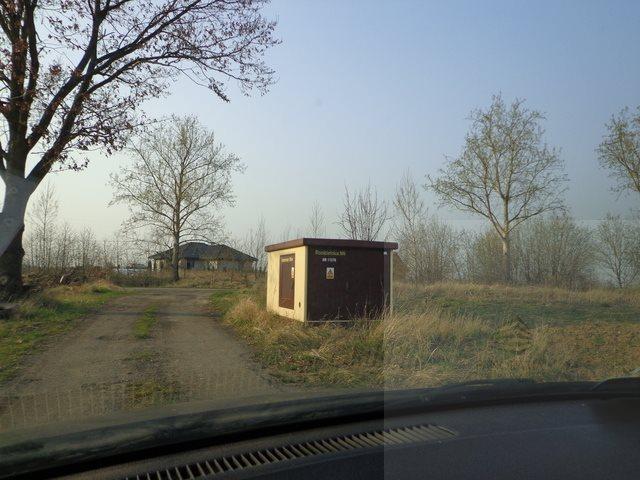 Działka budowlana na sprzedaż Nowa Dąbrowa  1005m2 Foto 1