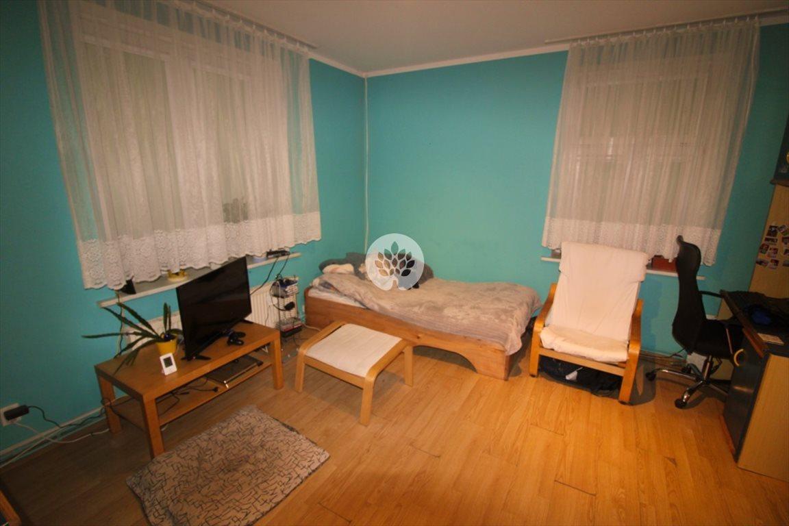 Lokal użytkowy na sprzedaż Bydgoszcz, Bielawy  230m2 Foto 10