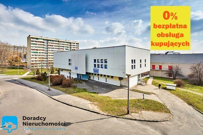 Lokal użytkowy na sprzedaż Jastrzębie-Zdrój  1875m2 Foto 4