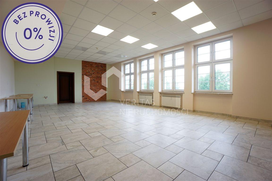 Lokal użytkowy na wynajem Gliwice, Sośnica, Wielicka  26m2 Foto 6