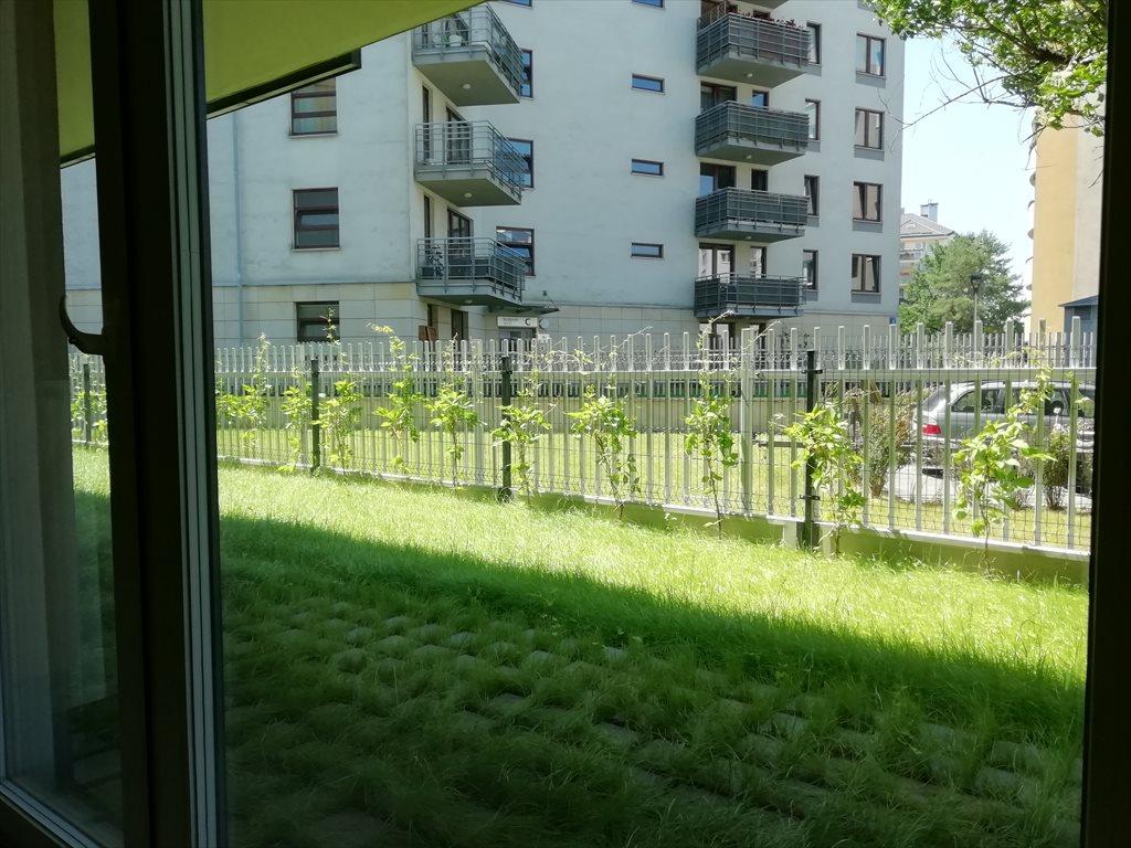 Mieszkanie trzypokojowe na sprzedaż Warszawa, Bemowo, Nowe Górce, Grodkowska  70m2 Foto 5