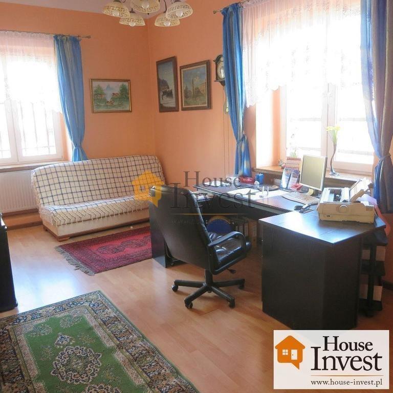 Mieszkanie trzypokojowe na wynajem Legnica, Chojnowska  125m2 Foto 11