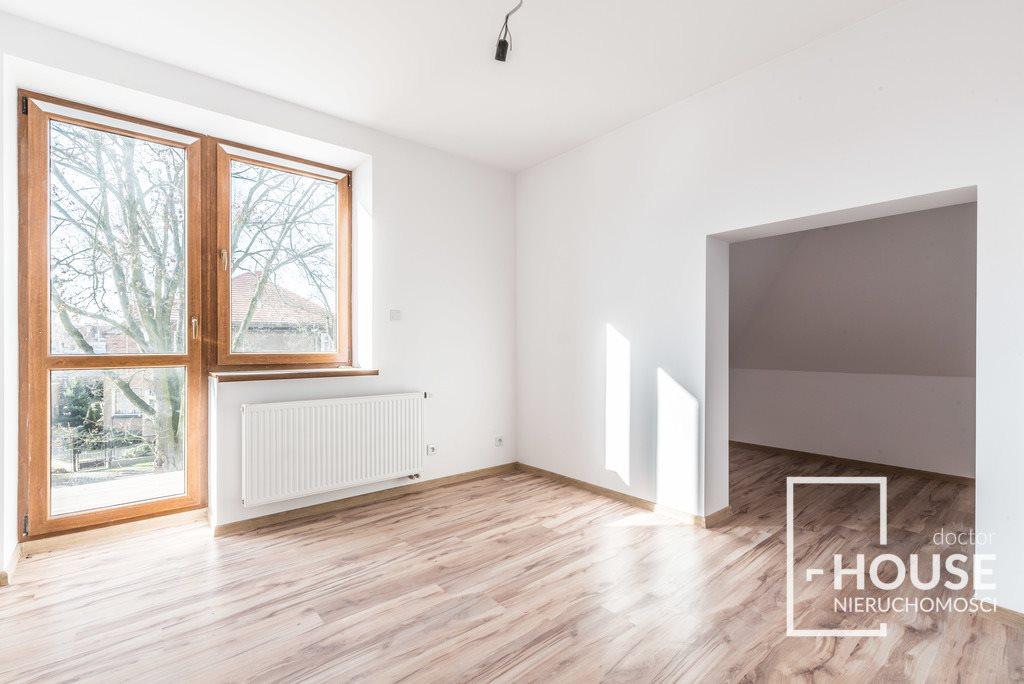 Dom na sprzedaż Puszczykowo, Puszczykówko, Poznańska  669m2 Foto 10
