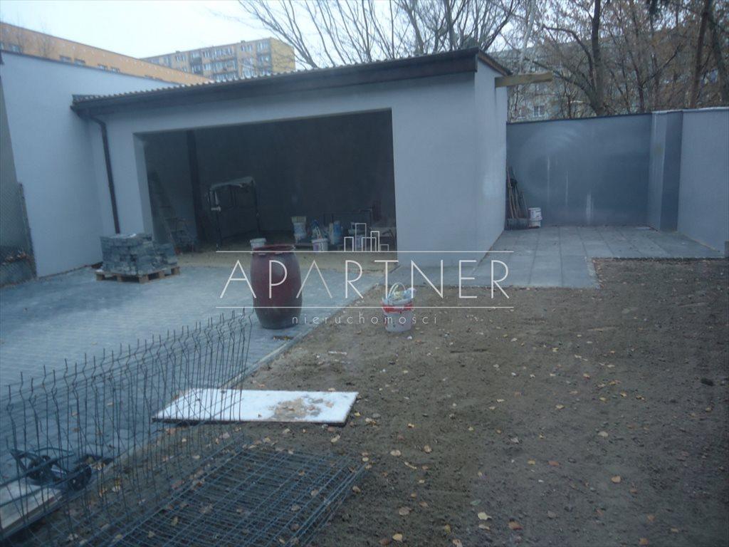 Dom na sprzedaż Łódź, Marysin  130m2 Foto 11