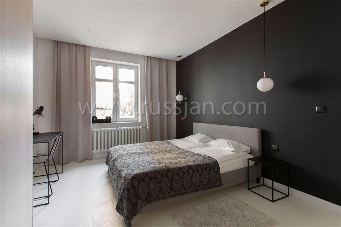 Mieszkanie trzypokojowe na wynajem Sopot, 3 Maja  70m2 Foto 11