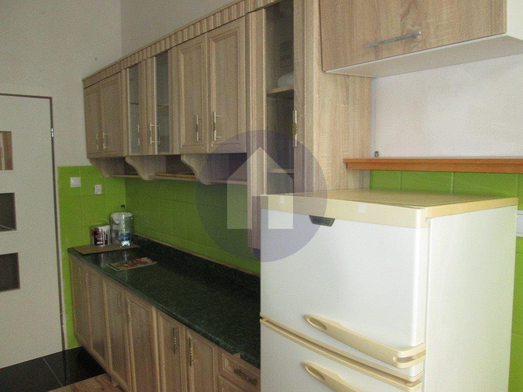 Mieszkanie czteropokojowe  na wynajem Legnica  110m2 Foto 9
