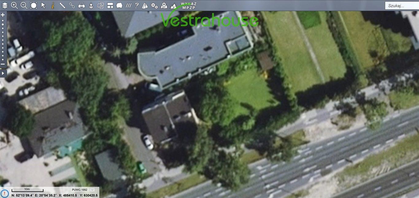 Dom na sprzedaż Warszawa, Bemowo  1023m2 Foto 2