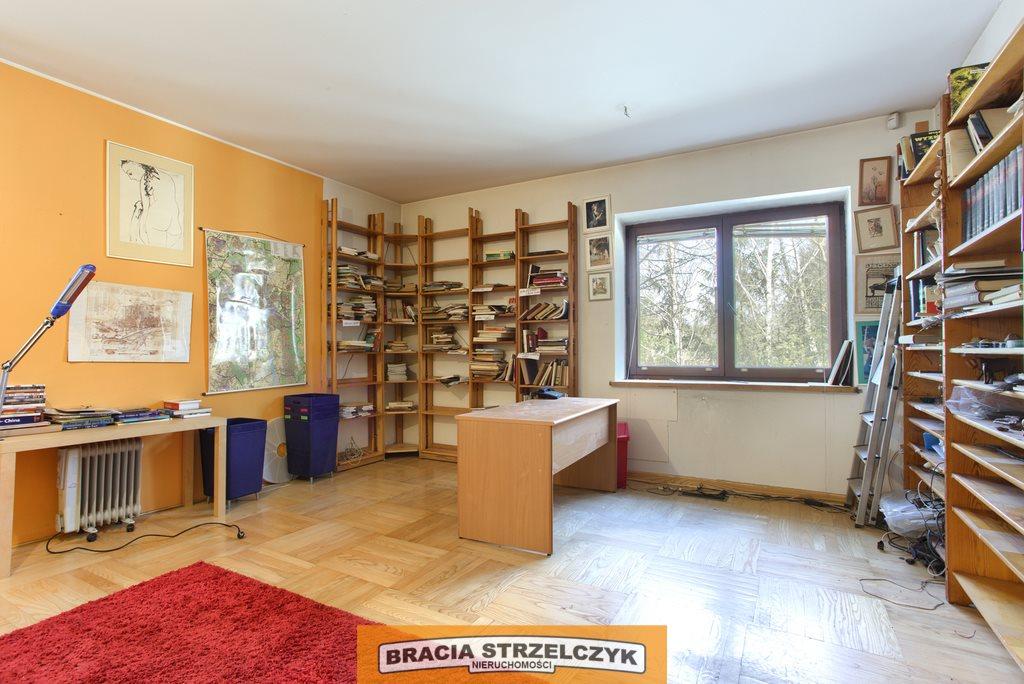 Dom na sprzedaż Wólka Kozodawska  340m2 Foto 12