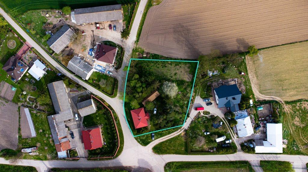 Dom na sprzedaż Miechów  80m2 Foto 2