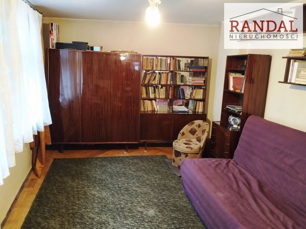Dom na sprzedaż Września  142m2 Foto 9